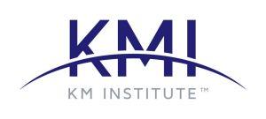 KM Institute Logo
